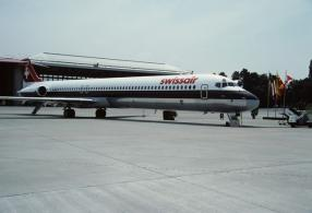 MD81-HB-INS-'Meyrin'-GE-1986-06-19-photo Jean-Luc Altherr-2 - web.jpg
